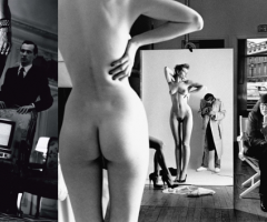 Helmut Newton, Journal of Wild Culture, ©2016 1138.png