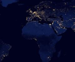 The Earth at Night, Journal of Wild Culture ©2017 1504.jpg
