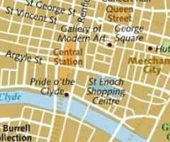 map_of_glasgow